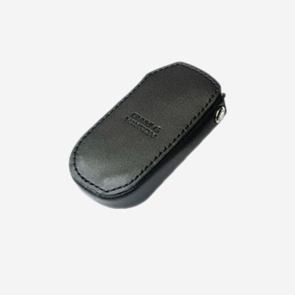 K5DL3 지아니 천연가죽 기아 스마트케이스 PAT-6718 cs02068 차량용품