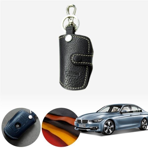 BMW F30 헤르만 명품 스마트키 버클형 케이스  PCK-2434 cs06038 차량용품