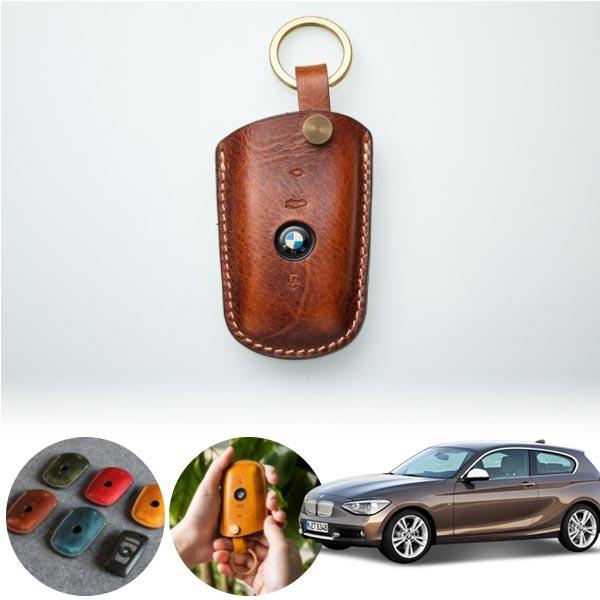 BMW F20 헤르만 왁스가죽 키케이스  PCK-2713 cs06002 차량용품