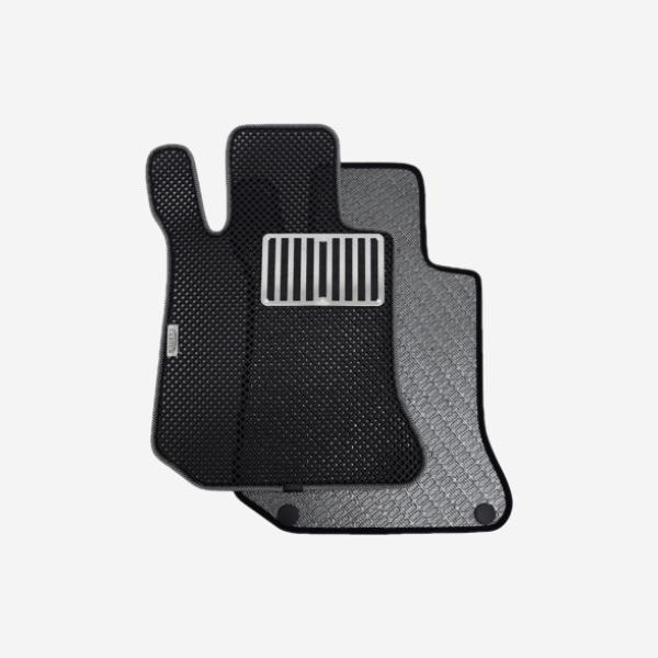 K8 서프라이즈 이중매트 1열 PCS-2189 cs02072 차량용품