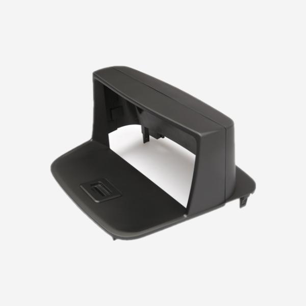 올뉴싼타페 내비마감재 PJY-102012 cs01041 차량용품