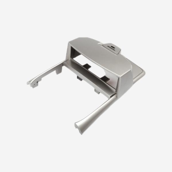 캡티바 트립마감재 PJY-800091 cs03025 차량용품