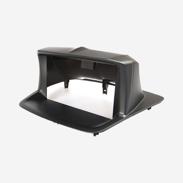 티볼리 내비마감재 PJY-824793 cs04015 차량용품