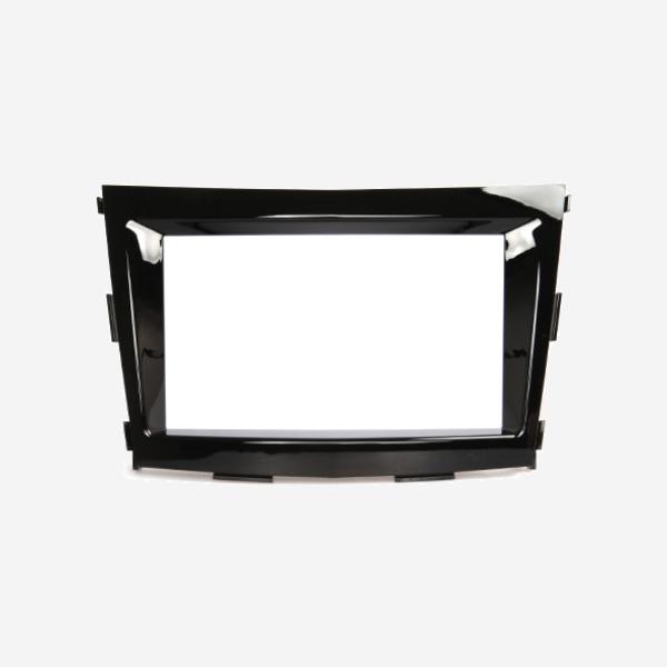 티볼리 내비마감재 오디오일체형 PJY-827527 cs04015 차량용품