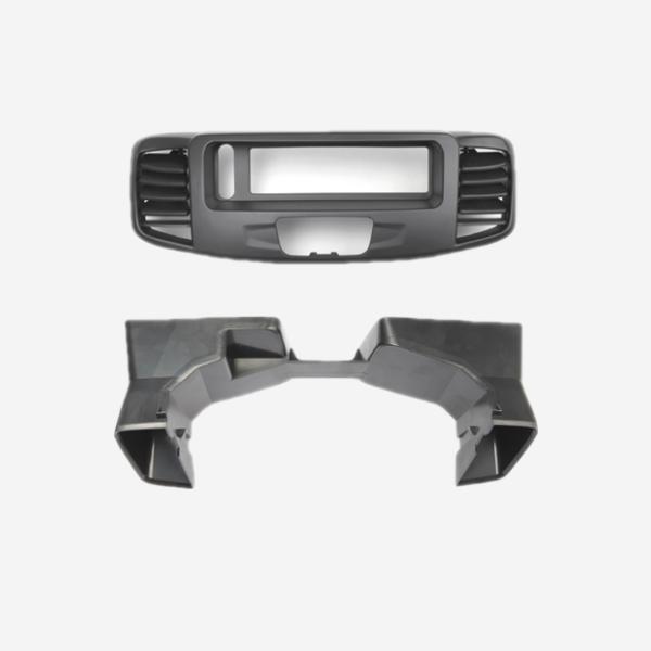 뉴SM3 트립마감재 - 공조형 PJY-99640 cs05009 차량용품