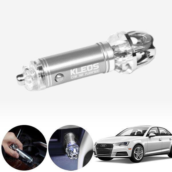 A4(B9)(16~) 음이온 냄새제거 공기청정기 cs08029 차량용품