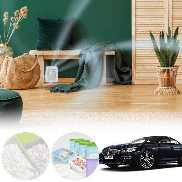 6GT(G32)(17~) 차량용 다목적 천연 탈취제 PMN-1558405685 cs06044 차량용품