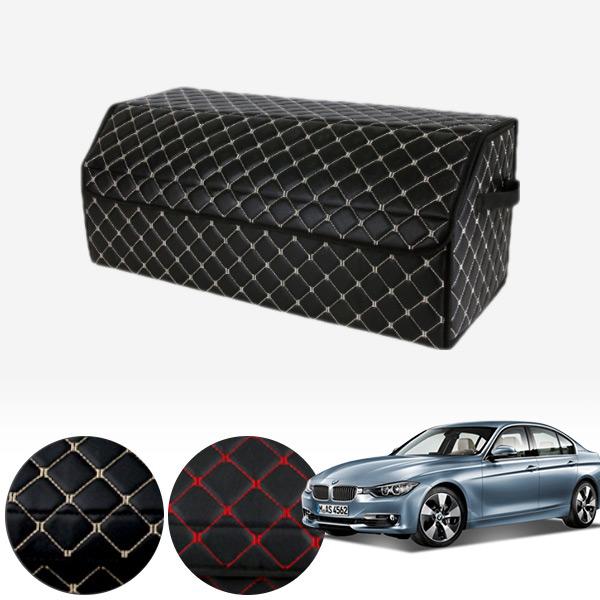 3시리즈(F30)(11~18) 스토리지 트렁크 박스_대용량 PMT-3136 cs06038 차량용품
