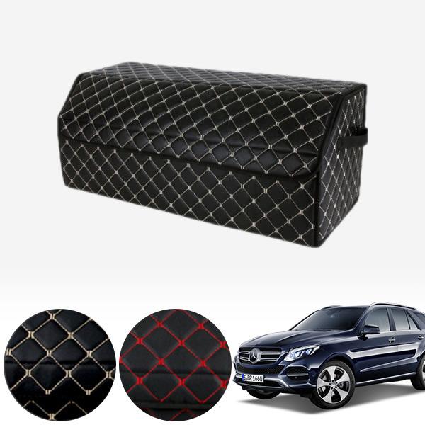 GLE클래스(W166)(15~) 스토리지 트렁크 박스_대용량 PMT-3136 cs07033 차량용품