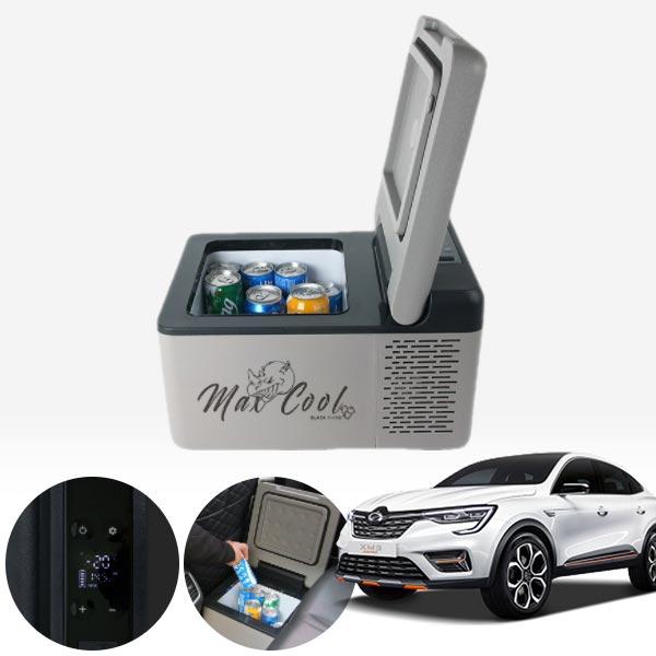 XM3' 차량용 스마트디스플레이 냉동냉장고 9L PMT-3316 cs05017 차량용품