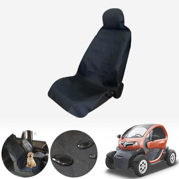 트위지 러블리펫 애견 카시트 PTR-0167 cs05016 차량용품