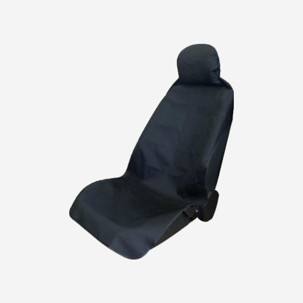 전차종공용' 러블리펫 애견 카시트 PTR-0167 cs41001 차량용품
