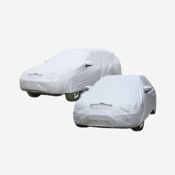 투싼NX4 (12-1호) 국내산 하이퀄리티 바디커버 자동차커버 PUB-0167 cs01083