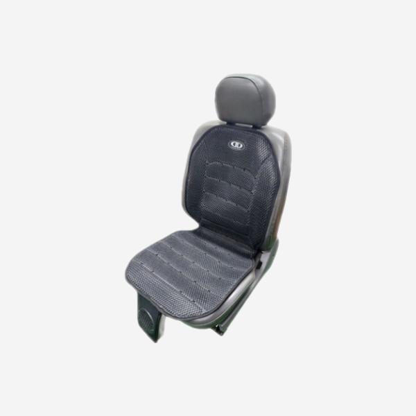 전차종공용' 3D 메쉬 쿨시트 PUB-1524 cs41001 차량용품