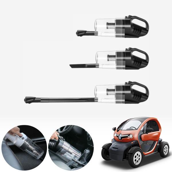 트위지 12V 차량용 유선청소기 PWM-1146 cs05016 차량용품