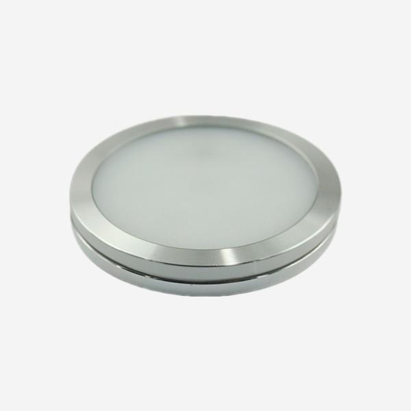 전차종공용' LED 트렁크 화이트 램프 PWM-1360 cs41001 차량용품
