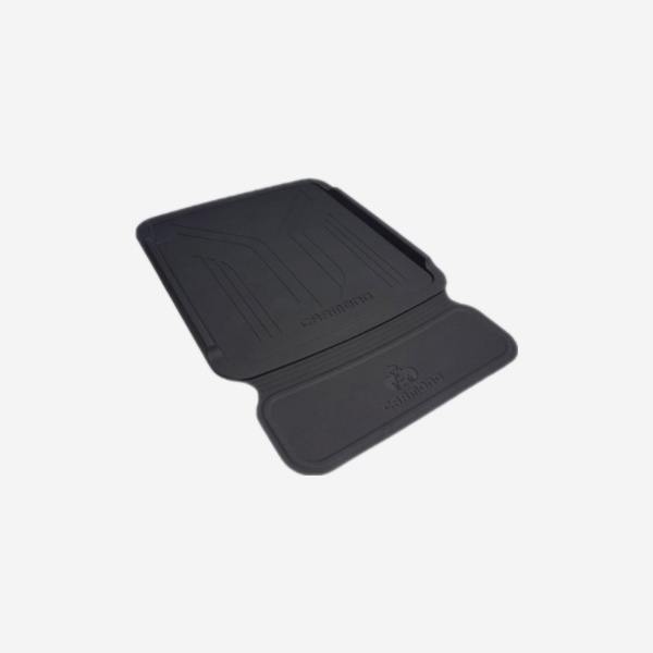 전차종공용' 카몽 카시트 논슬립 실리콘 패드 PXO-2100574 cs41001 차량용품