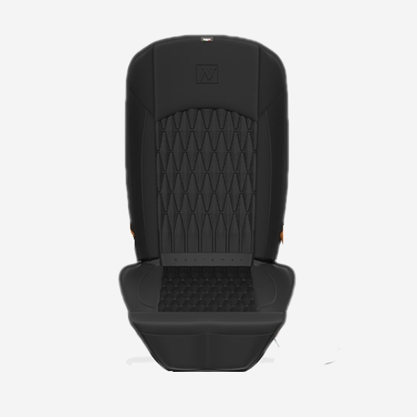 전차종공용 쿨드라이브 냉 통풍시트 PCX-12243 cs41001 차량용품
