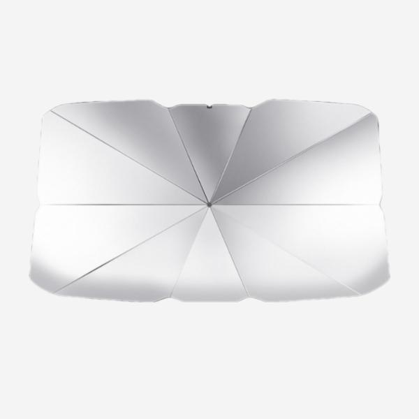전차종공용' 3세대 우산형 선쉐이드 햇빛가리개 PGT-949 cs41001 차량용품