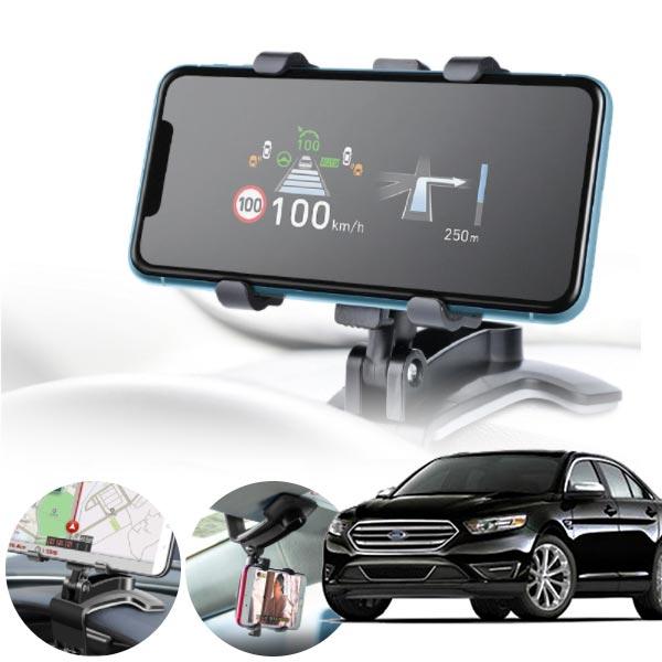 토러스(뉴)(10~18) 각도 조절 스마트폰 거치대 PKO-1070393 cs36010 차량용품