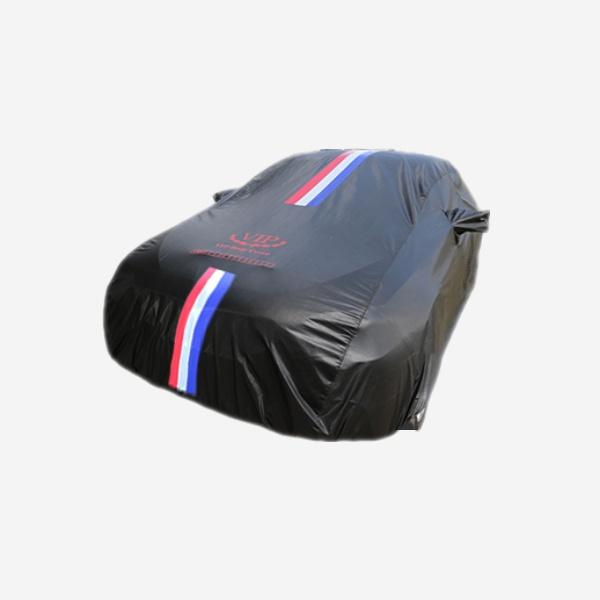 제네시스G90 8호 바디커버 차량용 보호덮개 PSV-2488 cs01077
