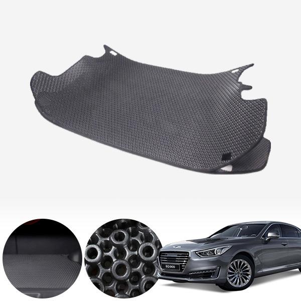 EQ900(휘발유)-불가(품절) 입체삼중트렁크매트 PSV-2493cs01062