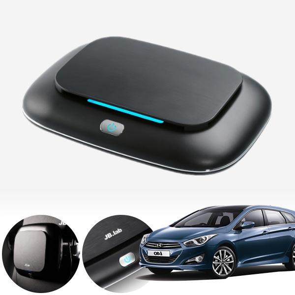 i40(11~18) 브러쉬리스 저소음 공기청정기 cs01012 차량용품