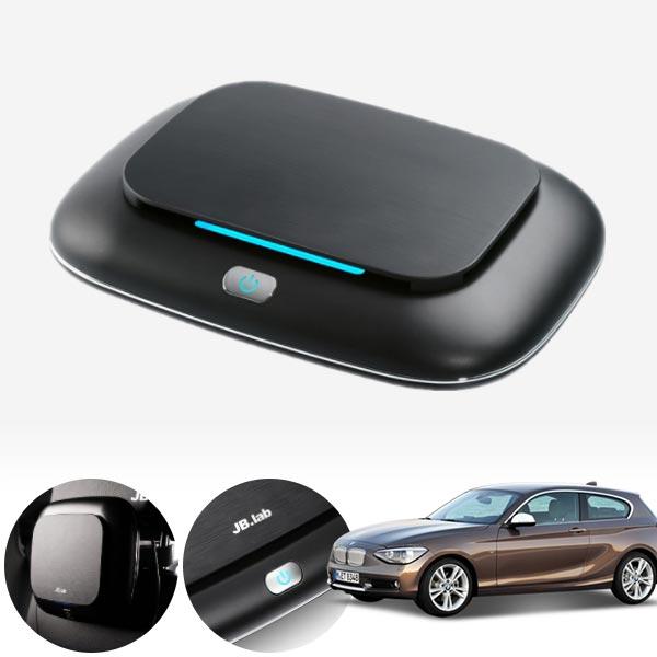 1시리즈(F20)(13~) 브러쉬리스 저소음 공기청정기 cs06002 차량용품