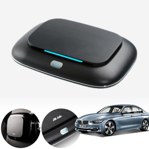 3시리즈(F30)(11~18) 브러쉬리스 저소음 공기청정기 cs06038 차량용품