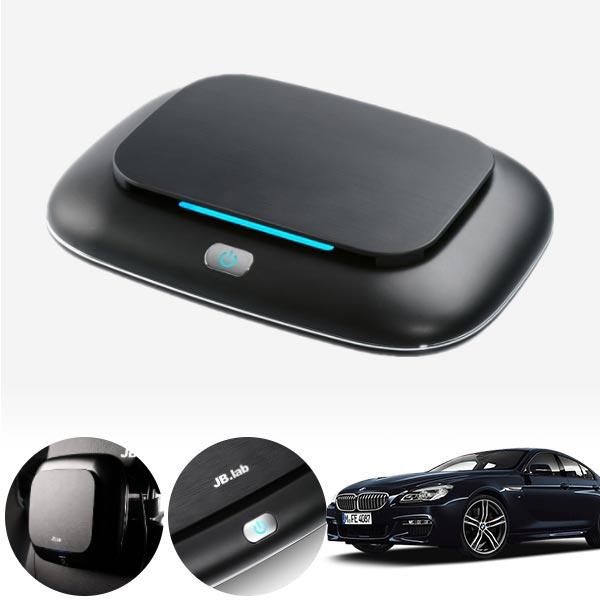 6GT(G32)(17~) 브러쉬리스 저소음 공기청정기 cs06044 차량용품