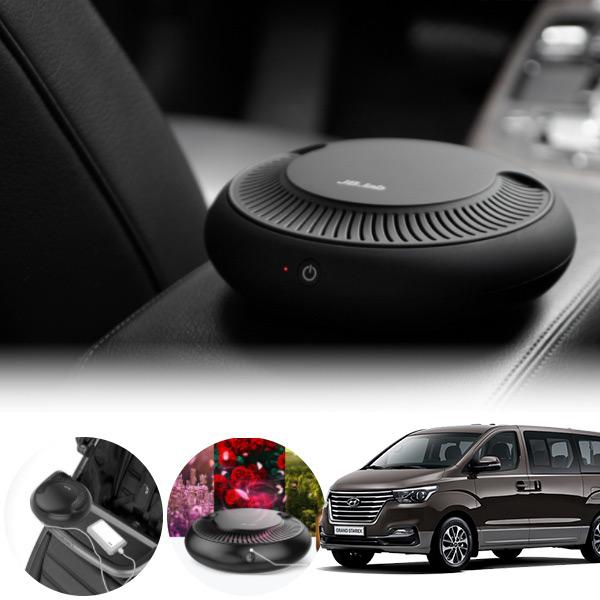 그랜드스타렉스(18~) 애니케어D 차량 공기청정기 cs01071 차량용품