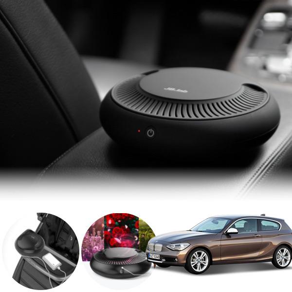 1시리즈(F20)(13~) 애니케어D 차량 공기청정기 cs06002 차량용품