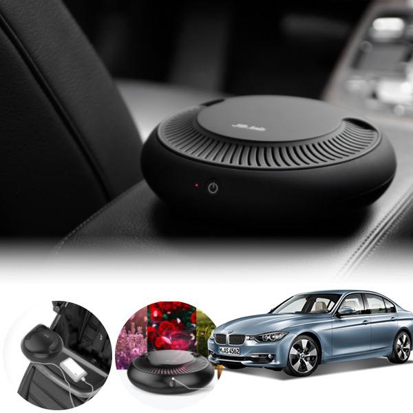 3시리즈(F30)(11~18) 애니케어D 차량 공기청정기 cs06038 차량용품