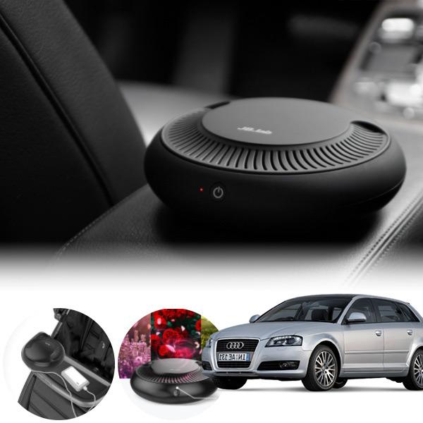 A3(8V)(13~) 애니케어D 차량 공기청정기 cs08028 차량용품