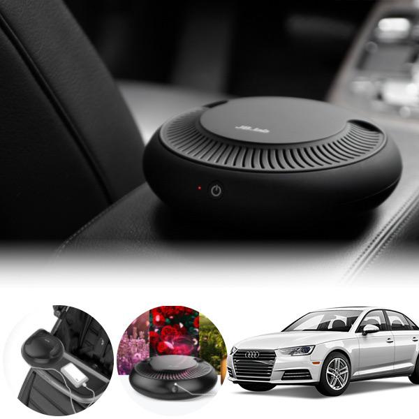 A4(B9)(16~) 애니케어D 차량 공기청정기 cs08029 차량용품